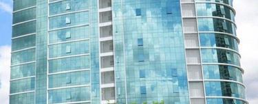 Desa Corporate Tower, En-Bloc , near to KLCC, TRX and Bandar Malaysia, KL City 1