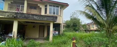 Bukit Beruntung Corner lot, Rawang , Bukit Beruntung 1