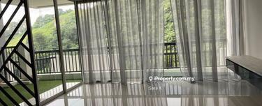 Armanee Terrace II, Damansara Perdana 1
