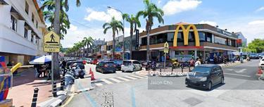 Ground floor, Jalan Telawi, Bangsar Baru, Bangsar, Bangsar Baru, Bangsar 1