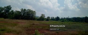 15 Acres Freehold Industrial Land, Bukit Selambau, Sungai Petani, Sungai Petani 1