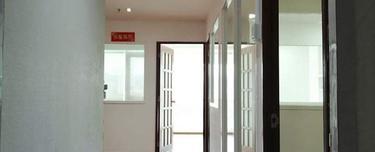 Sunway Velocity Office , Sunway Velocity , Cheras, Cheras 1