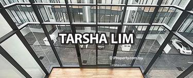 Empire Residence, Damansara Perdana 1
