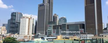 Bangsar Tower En-Bloc for Own Use or Investment, KL Sentral, Damansara, Mid Valley, KL Eco City, KL City 1