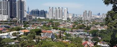 Desa Ukay, Ukay Heights, Ulu Klang 1