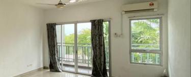Idaman Residence, Nusa Idaman, Iskandar Puteri (Nusajaya) 1