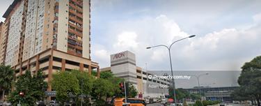 Plaza Metro Prima, Plaza Metro Prima , Kepong , Metro Prima , Kepong 1