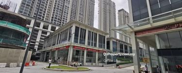 Signature Shop @ Bukit Jalil City, Bukit Jalil City, Bukit Jalil 1