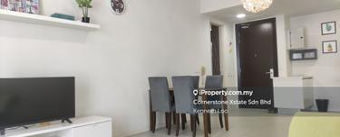 Jaya One Residences, Petaling Jaya 1