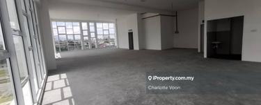 Galacity 3rd Floor, Kuching, Galacity 3rd Floor, Kuching, Kuching 1