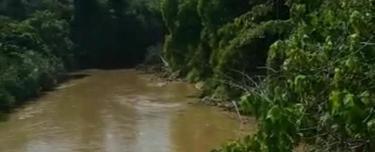 10.5 Acres Roadside With River Agricultural Land For Sale, Karak,Sunga Dua, Sabai 1