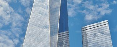 KLCC Modern En Bloc Corporate Tower, KLCC, KL City 1