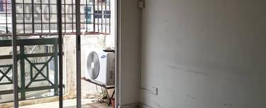 Makmur Apartment, Bandar Sunway 1