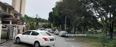Petaling Jaya, Bandar Utama 1