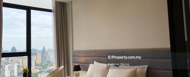 Expressionz Professional Suites, KL City 1