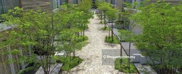 Taman East Utama, Petaling Jaya 1