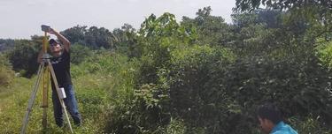 Agriculture land , Johor Bahru , Ulu Tiram 1