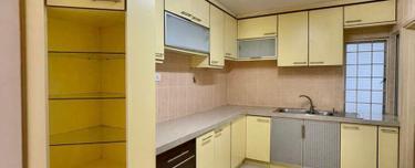 Amadesa Resort Condominium, Taman Desa Petaling, Desa Petaling 1