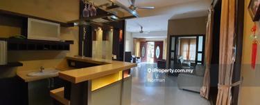Luxury Bungalow | Acacia Seremban 2, Seremban 2 1