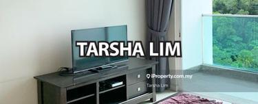 Surian Residences, Mutiara Damansara 1
