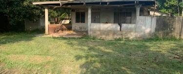 Kempas banjaran land (have a bungalow)  for sale , Kempas banjaran land (have a bungalow) for sale , Johor Bahru 1