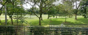 East Residence, Damansara Heights, Bukit Kiara 1