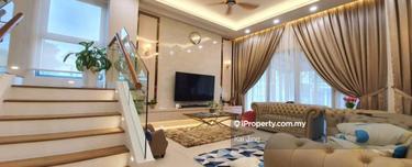 Sunway Lenang Heights, Johor Bahru 1