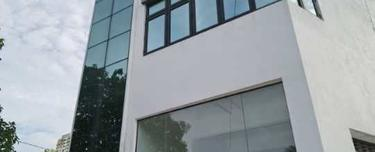 Jelutong Brand New Industry Building For Sale , Jelutong , Georgetown 1
