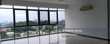 Twins @ Damansara Heights, Bukit Damansara, Damansara Heights 1