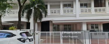 Seri Tanjung Pinang, Tanjong Tokong 1