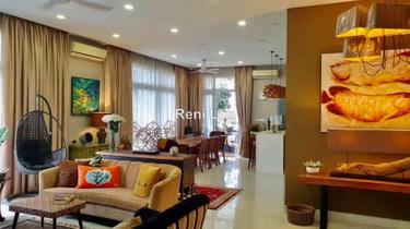 Sunway Rymba Hills, Kota Damansara, PJ, Kota Damansara 1