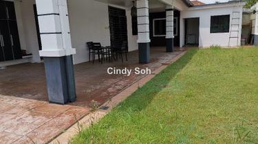 Austin Heights, Mount Austin,Johor Bahru, Johor Bahru 1