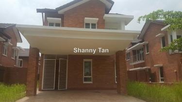Hao Residence, Bandar Sungai Long, Bandar Sungai Long 1