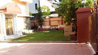 Petaling jaya sec 10 Jln gasing taman Ja, Petaling Jaya 1