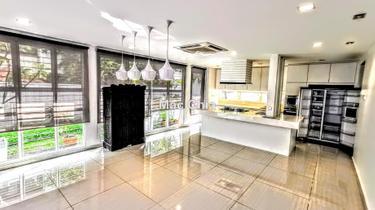 Setiakasih, Bukit Damansara, KL, Damansara Heights 1
