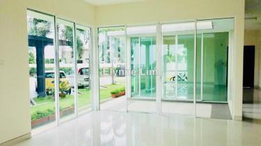 Skyville, Bandar Puchong Jaya, Puchong 1