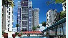 SuriaMas Suites, Johor Bahru 1