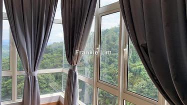 Damansara Foresta, Bandar Sri Damansara 1