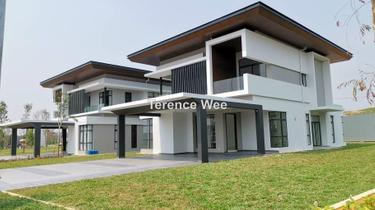 BIG LAND South Kepong Kota Damansara, Kepong 1