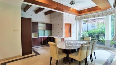 28 residency, sunway damansara, Kota Damansara 1
