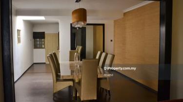 LORONG BELUNTAS 1, DAMANSARA HEIGHTS, Damansara Heights 1