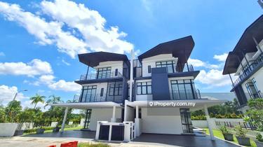 Augusta Residence @ Presint 12, Putrajaya, Putrajaya 1