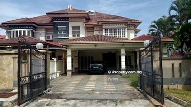 Bandar Puteri Puchong 1