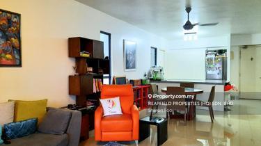 Ameera Residences, Petaling Jaya 1