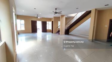Perdana Residence 1,Selayang, Selayang 1
