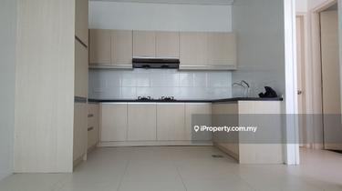280 Park Homes, Puchong 1