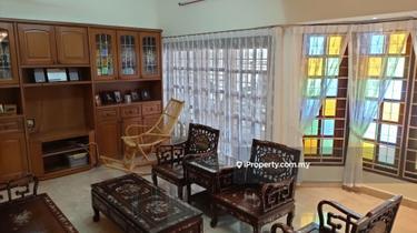 Petaling Jaya, SS2 1