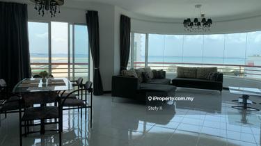 Mutiara Villa Condominium, Pulau Tikus 1