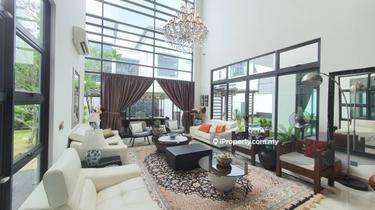 setia tropika, Johor Bahru, Skudai, Setia Tropika 1