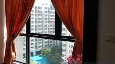 V residence Suites @ Sunway Velocity, Cheras 1